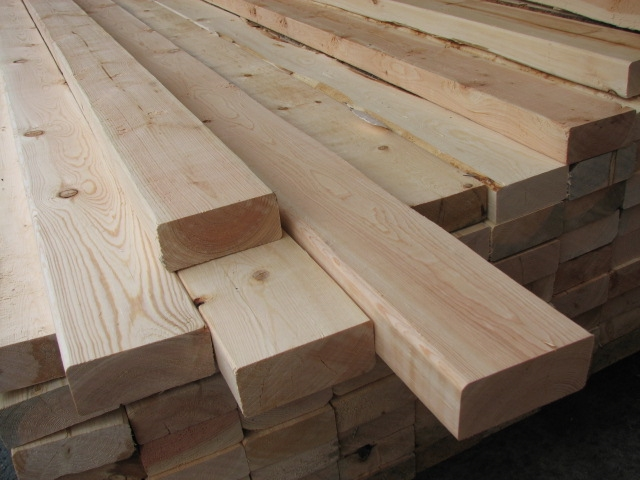 2x4x10 39 spf for Kitchen set kayu