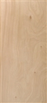 "30""x80"" SOLID CORE MAHOGANY DOOR 1-3/4"""