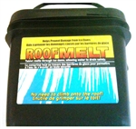 DAMBUST ROOFMELT BUCKET 60 TABLETS
