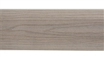5/4x6x16' CABANA GROOVED DECK BOARD BY FIBERON