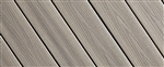 5/4x6x20' CABANA GROOVED DECK BOARD BY FIBERON