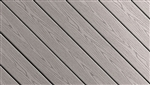 5/4x6x16' FIBERON COTTAGE DECKING GROOVED