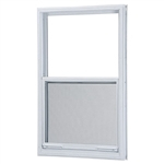 "DOOR LITE MJ122V 22""x36"" VENTING"