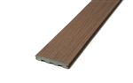 20' GROOVED DECK BOARD - PATHWAYS STYLE - BY DECKORATORS