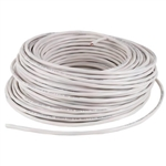 12/2 x 50' COPPER ELECTRIC WIRE
