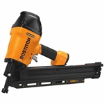 BOSTITCH FRAMER NAILER F28WW
