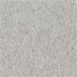 51904 Armstrong VCT Floor Tile 45 sq ft STERLING