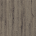 GREY OAK LAMINATE FLOOR