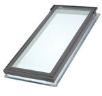 FS-D26 VELUX SKYLIGHT ( FIXED )