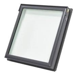 FS-M02 VELUX SKYLIGHT ( FIXED )