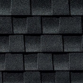 Gaf Timberline Hd Charcoal Roofing 33sq Ft