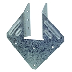 H1Z HURRICANE TRUSS TIE (1-pcs)