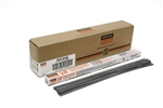 "24"" INSULATION SUPPORTS 100PK SIMPSON"