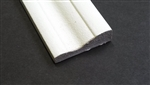 "CASING 2"" x 7' PRIMED MDF #8009 MOULDING"