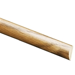 BATTEN ULTRA OAK 8' #4101 802