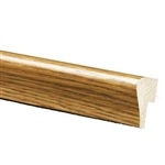 CAP ULTRA OAK 8' #4290 802 MOULDING