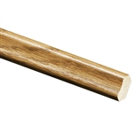 INSIDE CORNER ULTRA OAK 8' #4093 802 MOULDING