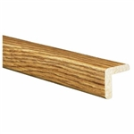 OUTSIDE CORNER ULTRA OAK 8' #4205 802 MOULDING