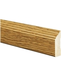 STOP ULTRA OAK 7' #4946 802 MOULDING