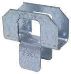 "5/8""  PLYWOOD CLIPS #PSCL 5/8"