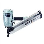NR90AD HITACHI FRAMING NAILER