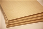 "BP2 1/2""x4x8 BIRCH PLYWOOD G2S"
