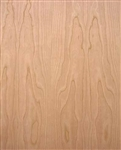 "CHR3 1/4""x4x8 CHERRY PLYWOOD V/C"