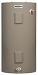 Electric Hot Water Tank 30 Gallon