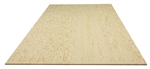 "3/4""x4x8 AC PLYWOOD"