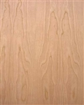 "CHR1 3/4""x4x8 CHERRY PLYWOOD V/C"