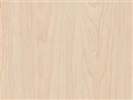 "3/4""x4'x8' MAPLE PLYWOOD G2S #MA34"