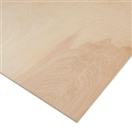 "B3 5.2x4x8"" BIRCH PLYWOOD G1S"