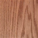"1/4""x4x8 RED OAK PLYWOOD G1S #R2"