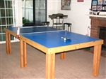 "1/2""x5'x8' AC FIR PLYWOOD - Great for Ping Pong Table Tops"
