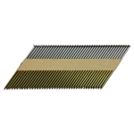 15 Coil Roofing Nails - Electrogalvanized