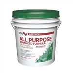 USG REDI MIX JOINT COMPOUND 5 GALLON (GREEN LID)