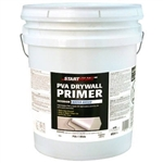 BIN PRIMER SEALER GALLON