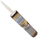 NON SAG POLY SEALANT 10oz GRAY