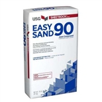 EASY SAND 90 JOINT COMPOUND USG 18 IB