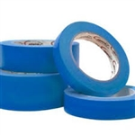 "3"" POLY STRETCH TAPE 700'"