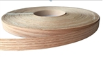 OAK EDGING TAPE-- IRON PER FOOT