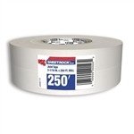 250'  DRYWALL PAPER TAPE