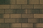 MARATHON DUAL BROWN ROOFING 25yr by IKO