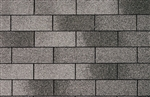 MARATHON CHARCOAL GRAY ROOFING 25yr by IKO