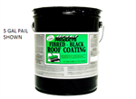 LIQUID ROOF COATNG  GALLON