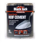 PREMIER PLASTIC ROOF CEMENT GALLON 3.6qt
