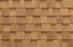 CAMBRIDGE EARTHTONE CEDAR ROOFING by IKO
