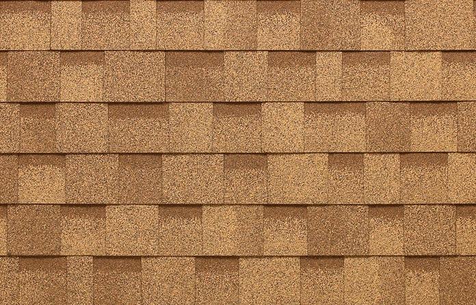 Cambridge Earthtone Cedar Roofing By Iko