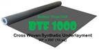 DEWITT BTF1000 ROOF SYNTHETIC FELT 10sq