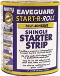 LEAKBARRIER SHINGLE STARTER 33'
